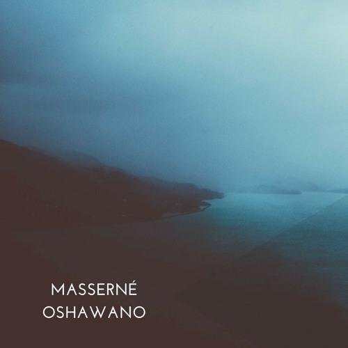 Masserne Oshawano artwork faeton music