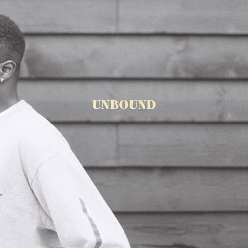 Greg Wanders Unbound artwork faeton music