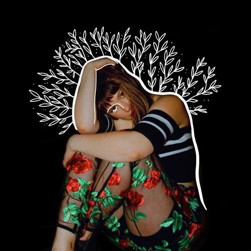 Daniella Mason Emotional Rollercoaster artwork faeton music