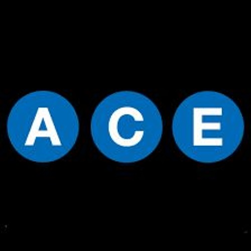 Evan Crommett ACE artwork faeton music