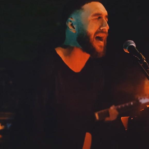 nug - beast (live 2018) faeton music