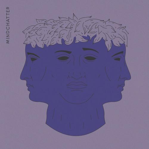 mindchatter - tough as nails (artwork faeton music)