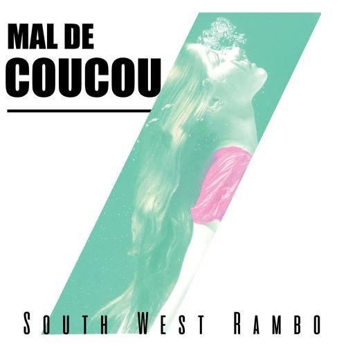 South West Rambo - Far (artwork faeton music)