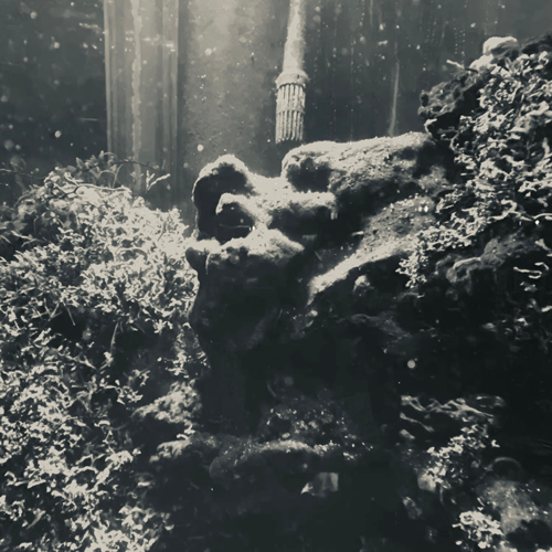 Haruhisa Tanaka - 1110 (artwork faeton music)