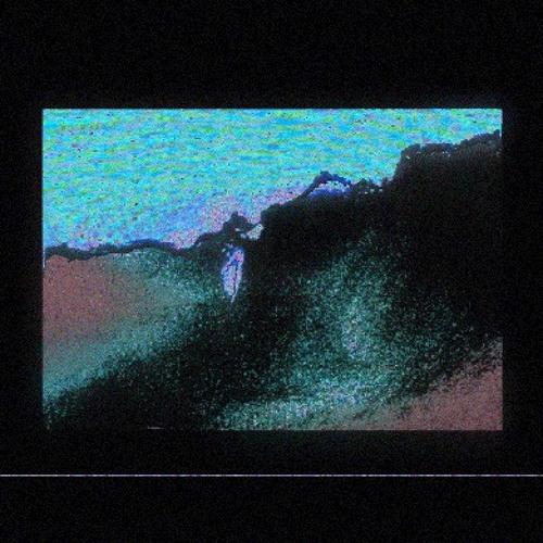 drainabyte - lost at sea (artwork faeton music)