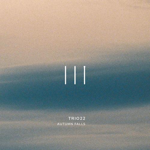 Trio 22 - Smile (artwork faeton music)