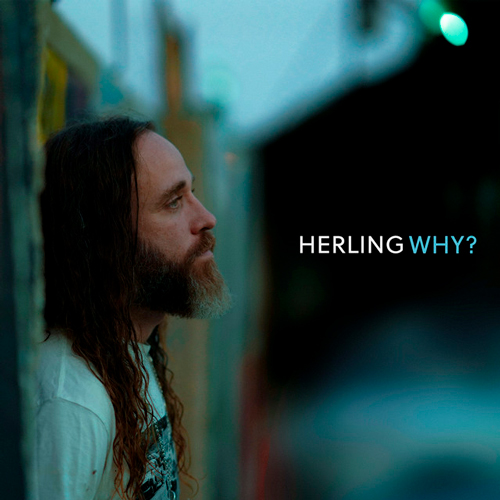 Herling - Why (artwork faeton music)