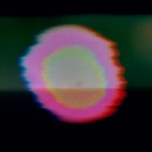 Dorsal - are you here (artwork faeton music)