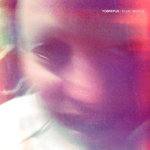 Yobrepus - We Are All OK (artwork faeton music)