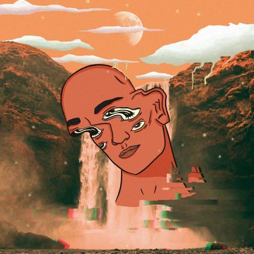 JVLY - aporia (artwork faeton music)