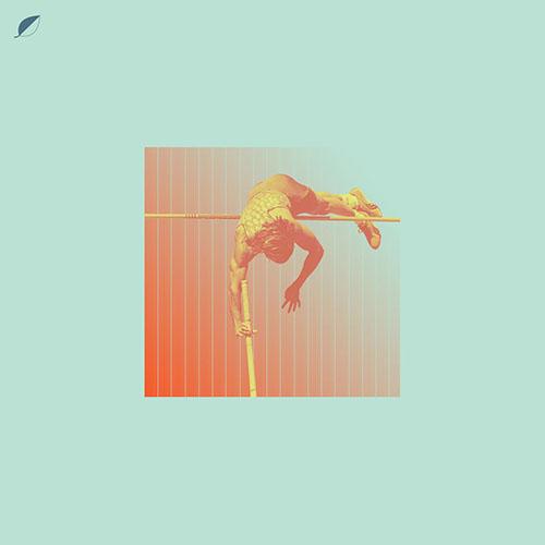 The Micronaut - Fencing (feat. Saskia Streck) (artowrk faeton music)