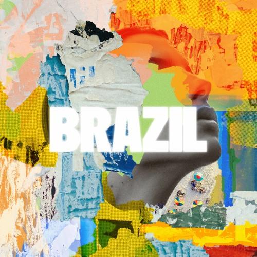 Smokehouse - Brazil (artwork faeton music)