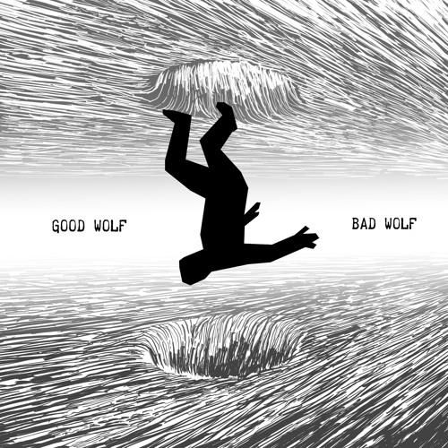 TWYN - Good Wolf Bad Wolf (artwork faeton music)