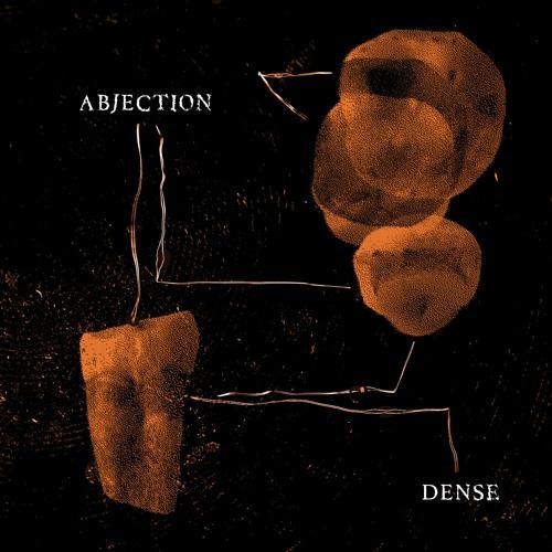 DENSE - Dread (artwork faeton music)