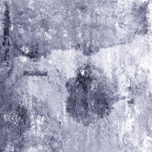 Rapt - I (artwork faeton music)