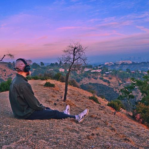 Alex Siegel - Lonely Days (feat. Emily Rae Rose) (artwork faeton music)