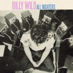 Billy Wild - Olympic Park (artwork faeton music)