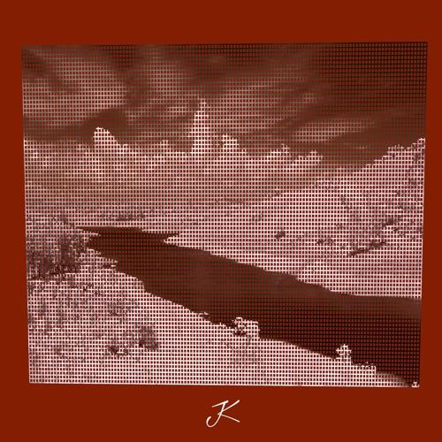 J KUTAY - kontrast (artwork faeton music)