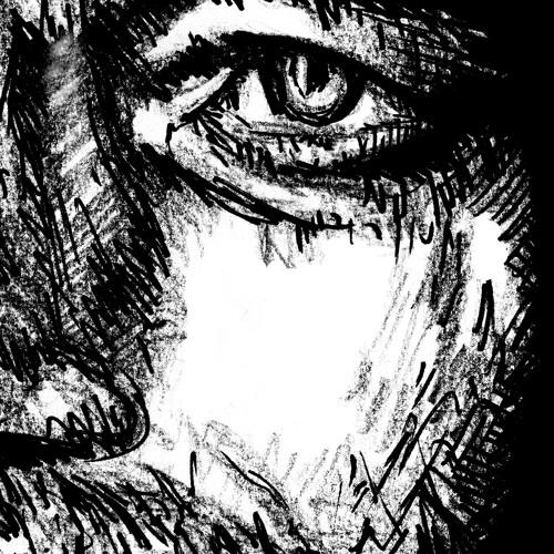 Simple Man - Soul Sigh (artwork faeton music)