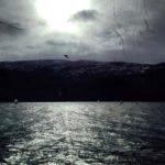 Thomas Frye - Underhill (artwork faeton music)
