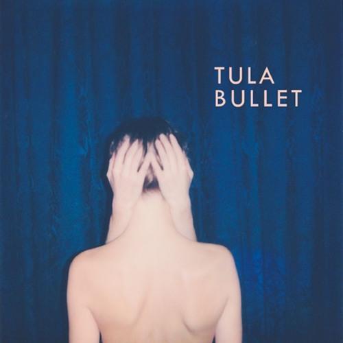 Tula - Bullet (artwork faeton music)